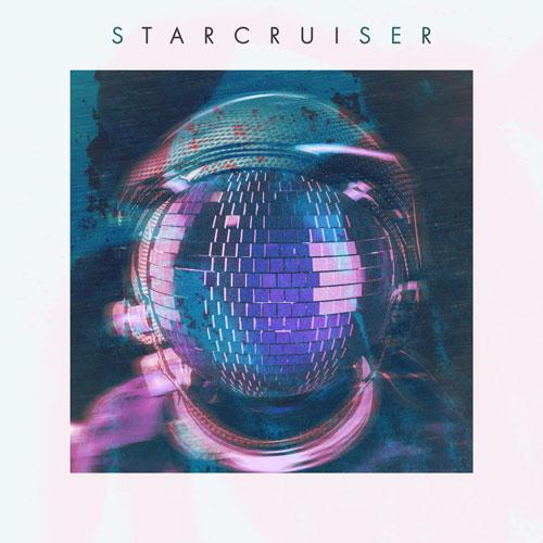 Vinyl Theatre Starcruiser