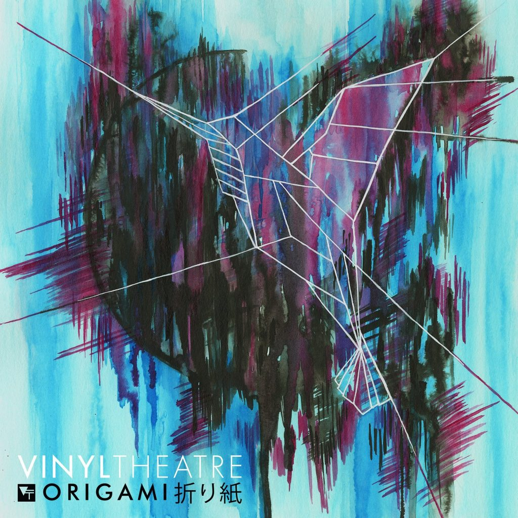 Origami by Vinyl Theatre